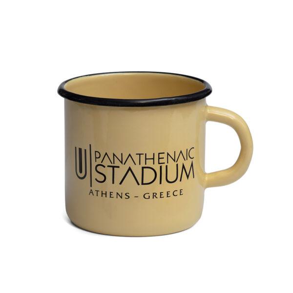 1896-mug_pan_stadium