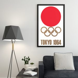 1964_poster_tokyo