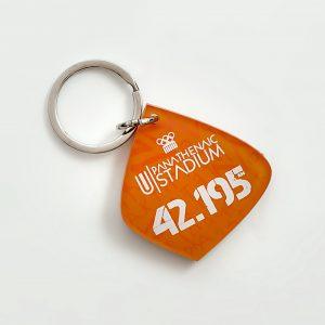 keychain_collection_plexiglass
