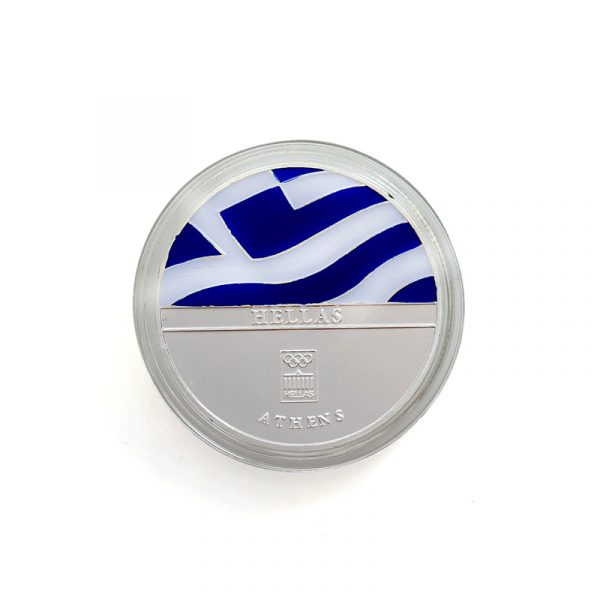 coins_set_pan_stadium