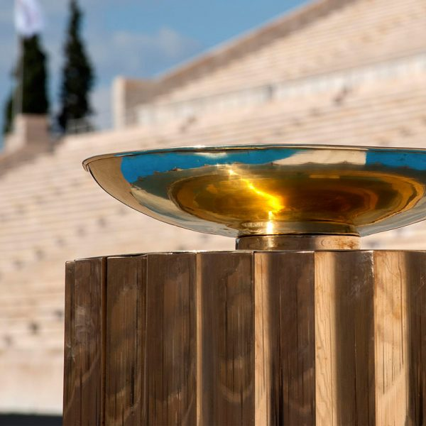 replica_olympic_flame_altar_pan_stadium