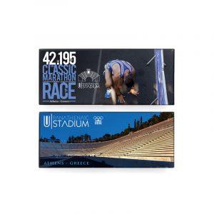 magnet_pan_stadium_ath_marathon