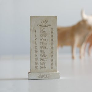replica_the_commemorative_column_plaster