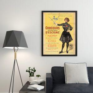 1900_poster_paris