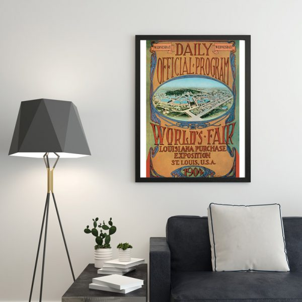 1904_poster_stlouis
