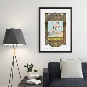 1908_poster_london