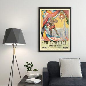 1920_poster_anvers_belgium