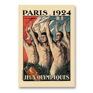 1924_poster_paris