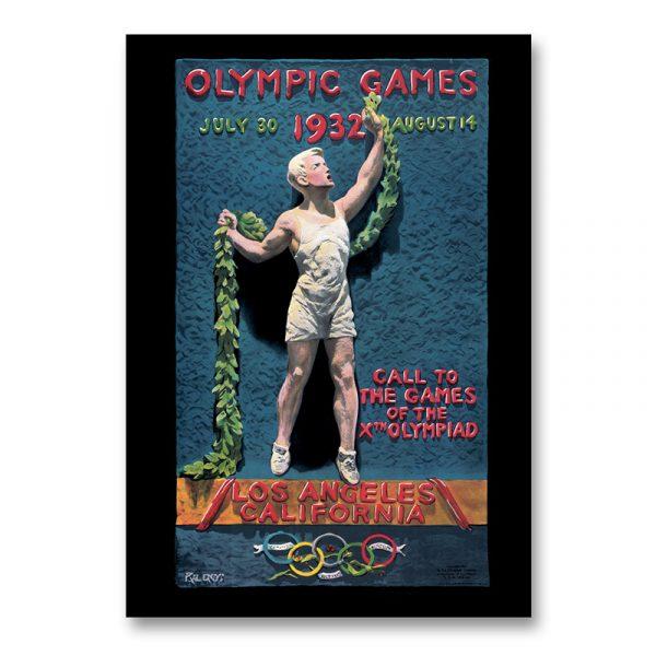 1932_poster_losangeles