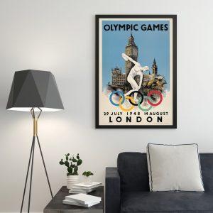 1948_poster_london