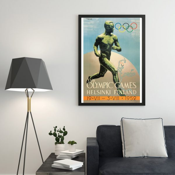 1952_poster_helsinki