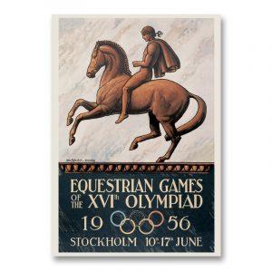 1956_poster_stockholm