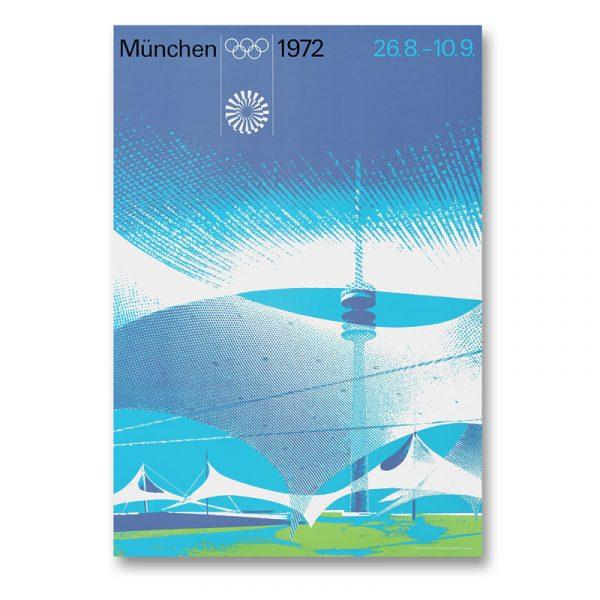 1972_poster_munich