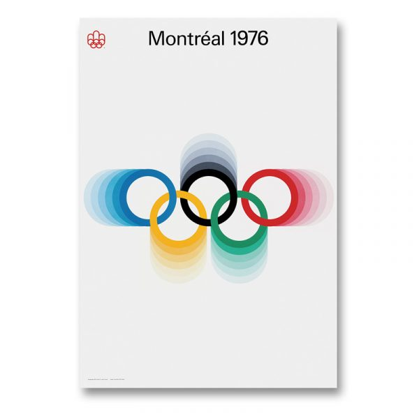 1976_poster_montreal