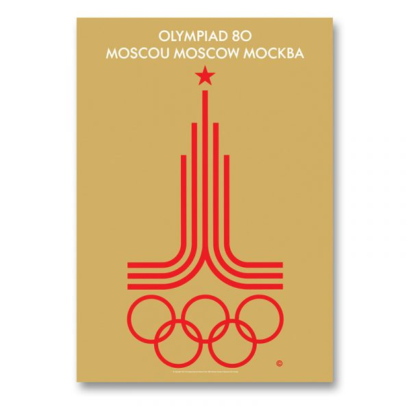 1980_poster_moscow
