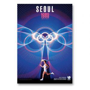 1988_poster_seoul