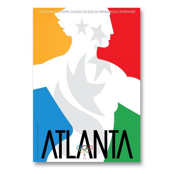 1996_poster_atlanta