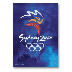 2000_poster_syndey