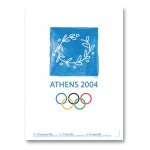 2004_poster_athens