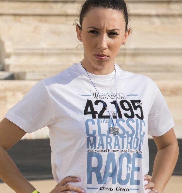 tshirt_athens_marathon
