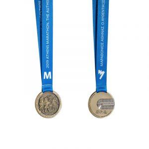 authentic_marathon_medal